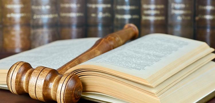 doradca podatkowy wrocław doradztwo prawne wrocław